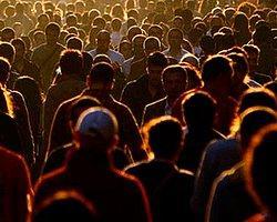 İnsan Ömrü Hakkında Bilmediğiniz 20 Enteresan Bilgi