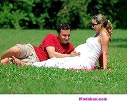 Hamilelikte Düşük Riskini Arttıran Faktörler!
