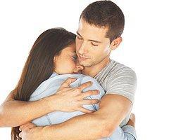 Evliliği Kurtarma Yöntemleri