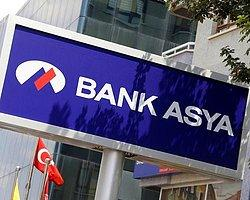 Bank Asya Hisseleri Yeniden İşleme Açıldı