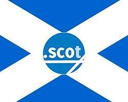İskoçya İnternette Bağımsızlığını İlan Etti