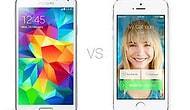 Yeni iPhoneların Diğer Telefonlardan Farkını Gösteren Özellikler