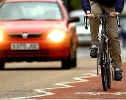 Akıllı Telefonlar İçin 'Bisiklet Modu'