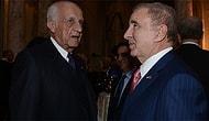 """Mehmet Demirkol """" Aysal Net Kararını Vermiş """""""