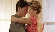 Adında Aşk Geçen 12 Şahane Aşk Filmi
