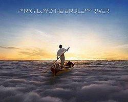 Yeni Pink Floyd Albümü 'The Endless River'dan İlk Sesler