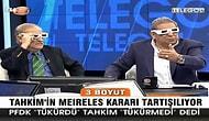 Türk Televizyonlarındaki Spor Programlarının Spor Dışında Her Şeyle İlgili Olduğunu Gösteren 10 Olay