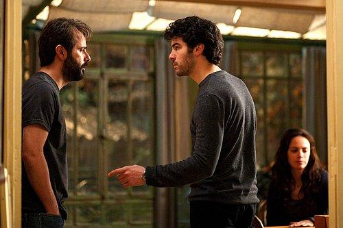 Kaçırılmaması Gereken 2013 Yapımı 55 Sağlam Film Onediocom