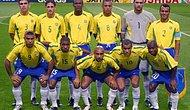 Futbol Tarihinin En Efsane 20 Onbiri
