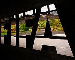 FIFA'dan Transfer Devrimi