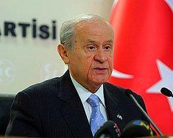 Türkçeyi Dünyaya Yayanlardan Allah Razı Olsun