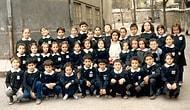 Okul Sıralarından Unutulmaları İmkansız 18 Bilgi