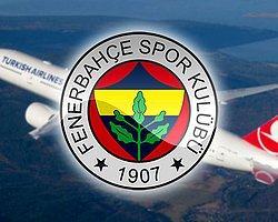 Fenerbahçeli Futbolcuların Korku Dolu Anları