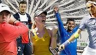 Dünyada Üzerinde En Çok Kazanan 10 Ünlü Sporcu