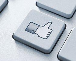 Facebook Yeni Reklam Platformu Atlas'ı Tanıttı