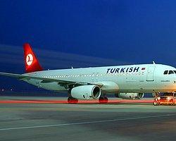 Libya'daki Türk İşçiler Türkiye'ye Gelmeye Başladı