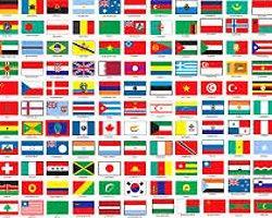Dünyada Kaç Ülke Var ?