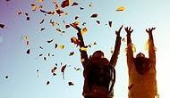 11 Maddede Genç Olmanın Dayanılmaz Hafifliği