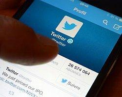Twitter 'Zaman Akışı' ile Daha İlgi Çekici