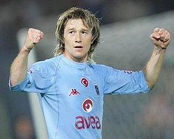 """Szymkowiak: """"Onlar İçin Futbol Din Gibi, İnanç Gibi"""""""
