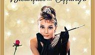 Audrey Hepburn'ün Breakfast at Tiffany's Filmindeki En Güzel 30 Hali