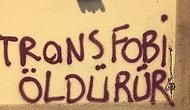 Türkiyeli Trans Kadınların Yaşadığı ve Bildiği 17 Şey