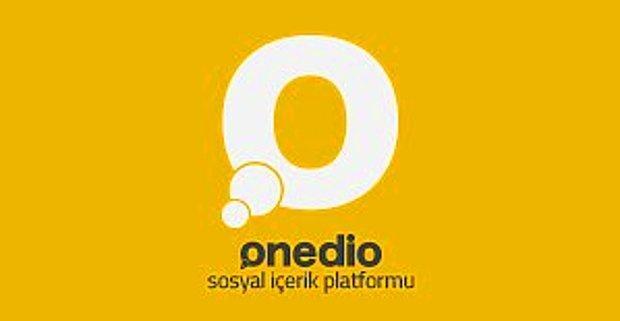 13 Adımda Onedio'da İçerik Yaratma