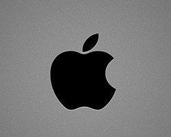 Apple Shellshock Açığını Kapattı