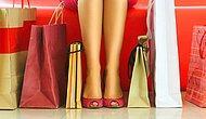 Bu Kurban Bayramında Alışveriş Ayağınıza Gelsin