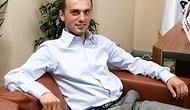 Sağlık Bakanı'na İnşaat Mühendisi Yardımcı Atandı