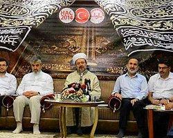 İstanbul'a Uluslararası İslam Üniversitesi Geliyor