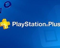 PlayStation Plus Üyelik Fiyatı Zamlandı !
