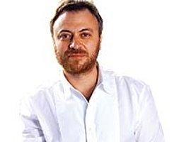 İki Sneijder lazım - Mustafa Sapmaz