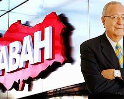 Tarafsız Bir Cumhurbaşkanı mı Bekliyordunuz?   Mehmet Barlas   Sabah