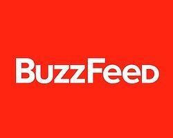 BuzzFeed Çalışan Çeşitliliğindeki Kötü Karnesini Düzeltmeye Çalışacak