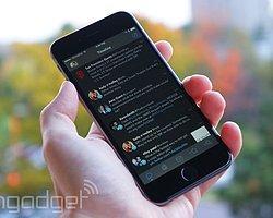 Tweetbot Yeni iPhone'lar İçin Güncellendi