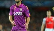Galatasaray'ın Mor Forması İçin Eşcinseller Ne Diyor?