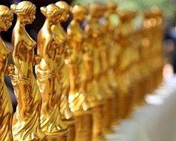 Jüri Üyelerinden Altın Portakal Sansürüne Tepki