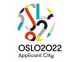 Oslo, 2022'den Çekildi