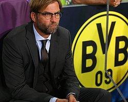 Dortmund'un Anderlecht Galibiyeti Alman Basınında