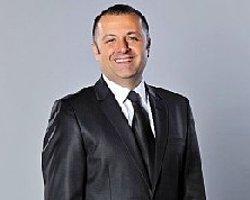 Mükemmel organizasyon - Mehmet Demirkol