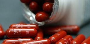 Antidepresan Tadında Yapılması Gereken 10 Şey