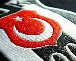 Beşiktaş Şahane Bir Futbol İzletti...