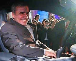 Hagi'den Galatasaray Açıklaması