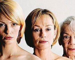 Kadınlarda Erken Menopoz Nedeni