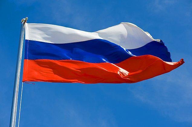 Rusya'dan ilk açıklama: 'Hava sahasını ihlal etmedik, kanıtlayabiliriz'