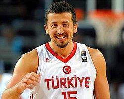 """Hidayet Türkoğlu: """"Fenerbahçe'de Oynamak İstiyorum"""""""