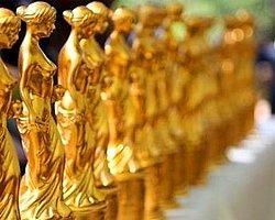 Altın Portakal'da Sansür ve Otosansür Tartışması Sürüyor