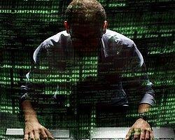 Siber Cinayetler Geliyor: İlk 'Online Cinayet' 2014 Sonunda İşlenecek
