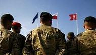 NATO: Gerekirse Türkiye'ye kara birliklerini göndeririz
